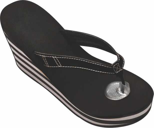 Para Para Protector Sandalia Protector Para Sandalia Protector Sandalia 8n0mNw